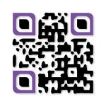 Anreise: QR-Code unserer Adresse
